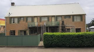 Office Space/18-20 Queen Street Campbelltown NSW 2560