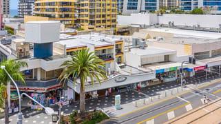 Lido Arcade 24 Orchid Avenue Surfers Paradise QLD 4217