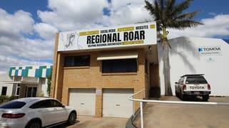 102 Neil Street Toowoomba City QLD 4350