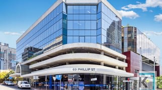 69 Phillip Street Parramatta NSW 2150