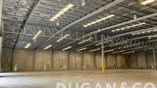 481 Boundary Road Darra QLD 4076