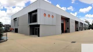 1/99 Wolston Road Sumner QLD 4074