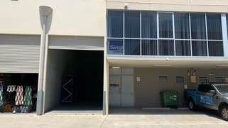 Unit 18/168-180 Victoria Road Marrickville NSW 2204