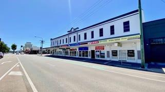 7/663-677 Flinders Street Townsville City QLD 4810
