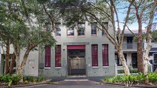 61-63 Great Buckingham Street Redfern NSW 2016
