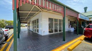 Shop 2, 174 Pascoe Road Ormeau QLD 4208