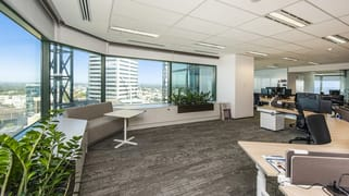 Level 26, 37 & 38/108 St Georges Terrace Perth WA 6000