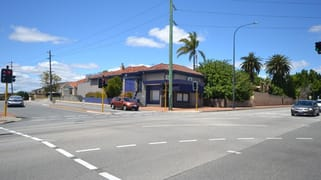 146 Canning Highway South Perth WA 6151