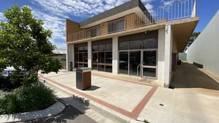 50 - 52 Yambil Street Griffith NSW 2680