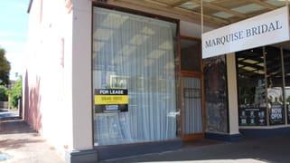 286 Park Street South Melbourne VIC 3205
