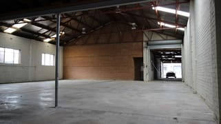 2/7 Production Avenue Kogarah NSW 2217