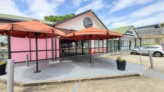 2/730 South Pine Road Everton Park QLD 4053