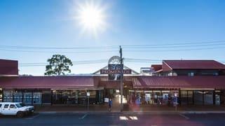 Shop 11/4 Market Street Merimbula NSW 2548