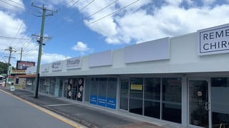 Shop 19/97 Kennedy Drive Tweed Heads NSW 2485