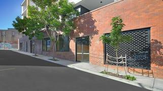 29 Applebee Street St Peters NSW 2044