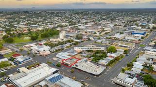 Level  Suite/136 William Street Rockhampton City QLD 4700