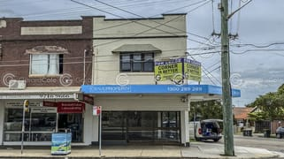 551 Great North Road Five Dock NSW 2046