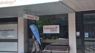 73 Otho Street Inverell NSW 2360