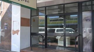 1/118 Byron Street Inverell NSW 2360