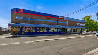 9/159 Priam Street Chester Hill NSW 2162