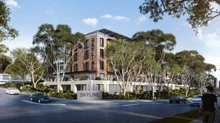 5 Skyline Place Frenchs Forest NSW 2086