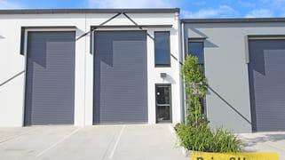 7/344 Bilsen Road Geebung QLD 4034