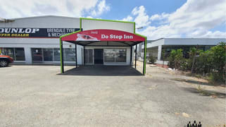 1/63 South Pine Rd Brendale QLD 4500