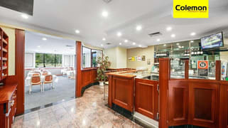 850 Hume Hwy Bass Hill NSW 2197