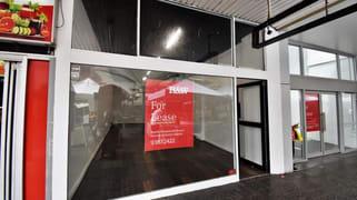 Shop 3A/157-165 Oxford Street Bondi Junction NSW 2022