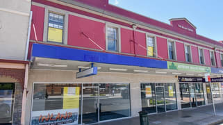 107 George Street Bathurst NSW 2795