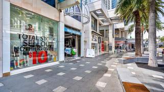 Forum Arcade / Paradise Building 26 Orchid Avenue Surfers Paradise QLD 4217