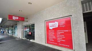 Shop 12 Centreway Arcade/10 Queen Street Bendigo VIC 3550