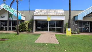 5/131-133 Scott Street Bungalow QLD 4870