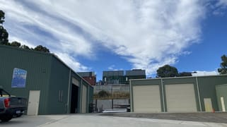 4 Australis Place Queanbeyan East NSW 2620