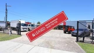 726 Woodville Road Fairfield East NSW 2165