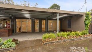 2/1012 Mornington-Flinders Road Red Hill VIC 3937