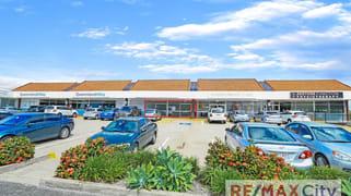 589 Logan Road Greenslopes QLD 4120