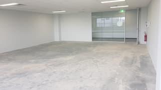 Suite G16/31 Lasso Road Gregory Hills NSW 2557