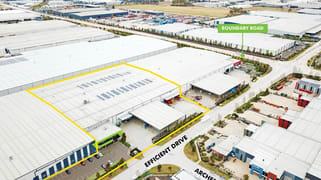 Warehouse B, 2-22 Efficient Drive Truganina VIC 3029