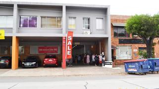 25B Fitzroy Street Marrickville NSW 2204