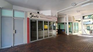 2/263 Shute Harbour Road Airlie Beach QLD 4802
