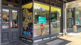 Shop/821 Glenferrie Road Hawthorn VIC 3122