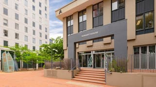 3 Hobart Place Canberra ACT 2601