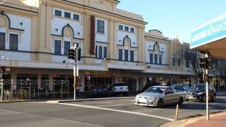 506 David Street Albury NSW 2640