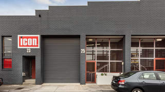 25 Hall Street Yarraville VIC 3013