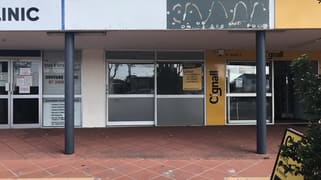 2/31 Benabrow Avenue Bellara QLD 4507