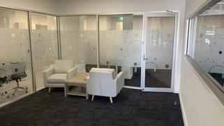 Ground floor/192 Quay Street Rockhampton City QLD 4700