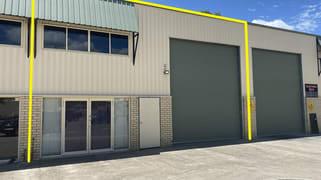 Unit 6/36 Centenary Place Logan Village QLD 4207