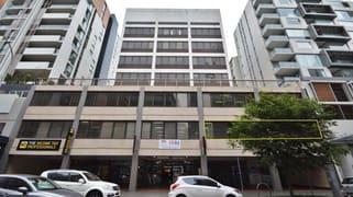 Suite 103/332 Oxford Street Bondi Junction NSW 2022