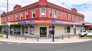 101 Corner of George & Howick Streets Bathurst NSW 2795